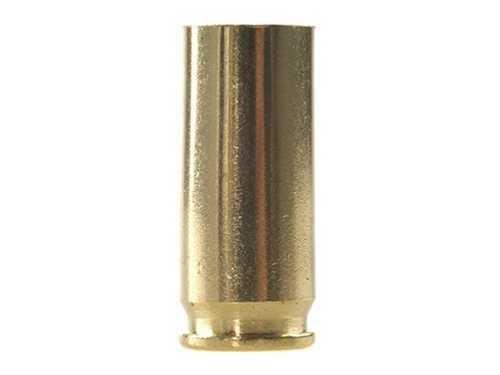 Winchester Unprimed Brass Cases 9X23 Winchester 100/Bag Md: WSC923Wu