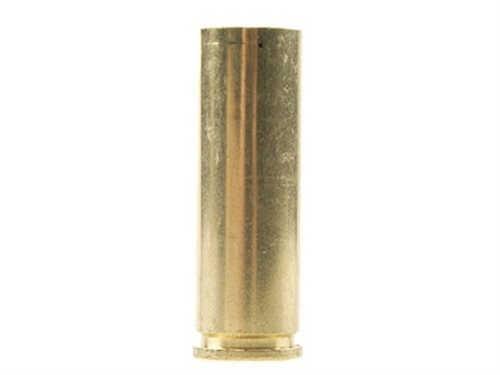 Unprimed Brass 454 Casull Per 100 Md: WSC454Cu
