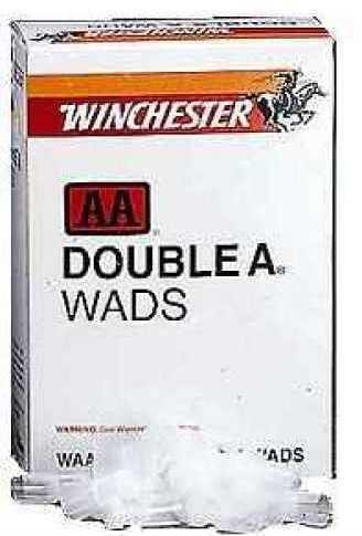 Winchester AmmoWinchester Wads 410 Gauge 1/2 Oz Red 2500/CaseMd: WAA410HS
