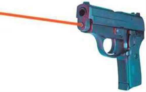 Lasermax Sig Sauer Sights Sig P225 Md: LMS-2251