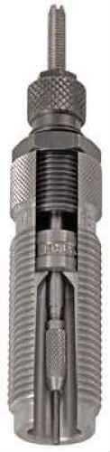 RCBS Series A Full Length Die Set 338 Lapua Md: 16601