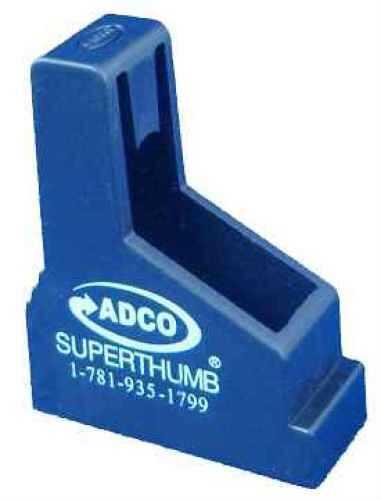 Adco super Daumen Speedloader