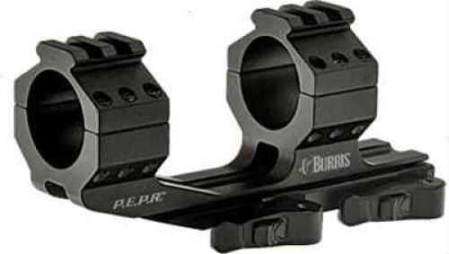 Burris 410342 Ar-pepr QD Mount 30mm