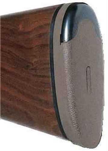 Pachmayr 03235 SC100 Decelerator Sporting Clay Recoil Pad Medium Black Rubber