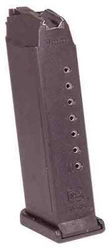 Glock 9mm Magazines Model 19 10 Round Md: MF10019