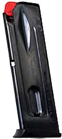 Taurus 510809C13 PT-809C 9mm 13 rd Black Finish