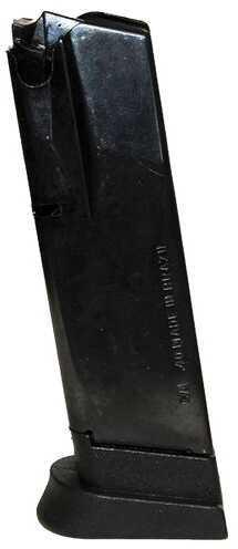 Taurus 840C .40 Caliber 11Rd Magazine