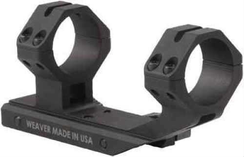 Weaver Base SPG 30mm