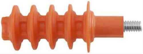 Remington Squeeg-E Bore Cleaner 50 Cal/410 Gauge Md: 17129