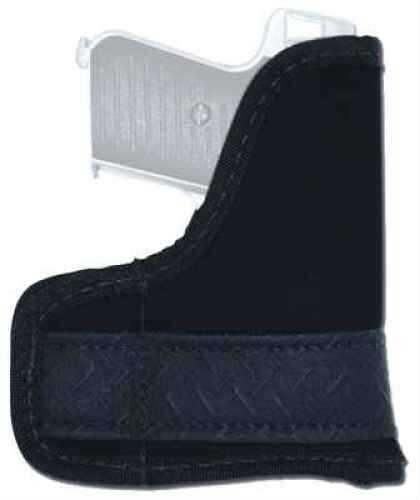 Pocket Holster Size 6, Lg Taurus Tcp, Kahr Arms P380 Md: GTHL14806