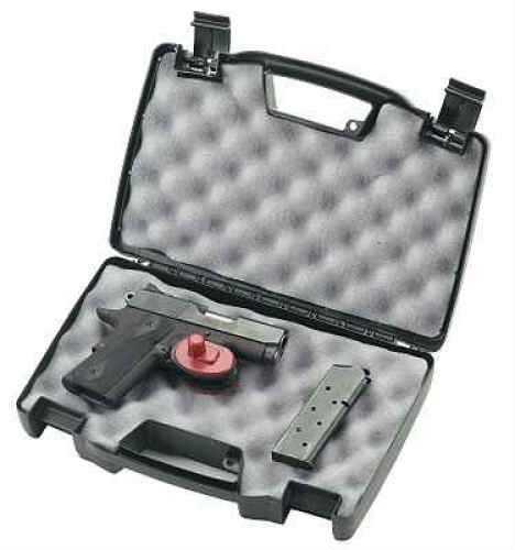 Plano Protector Single Pistol