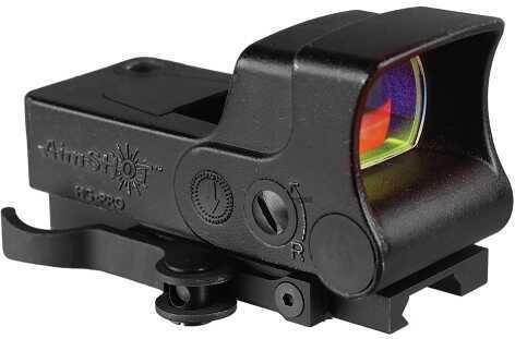 Aimshot Reflex Sight Circle Dot Md: HGPRO (C)