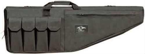 """Rifle Case 35"""" XT Md: 3508XT"""