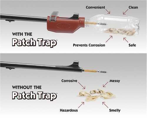 TiptonTipton Patch Trap (4)
