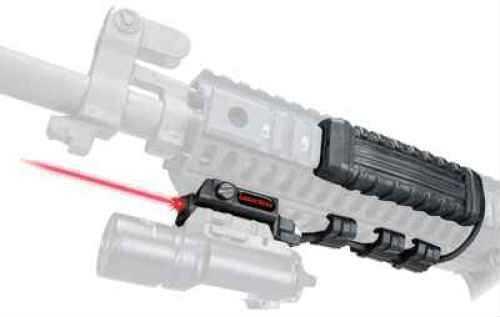 LM Lasermax Unimax Rifle Value Pack