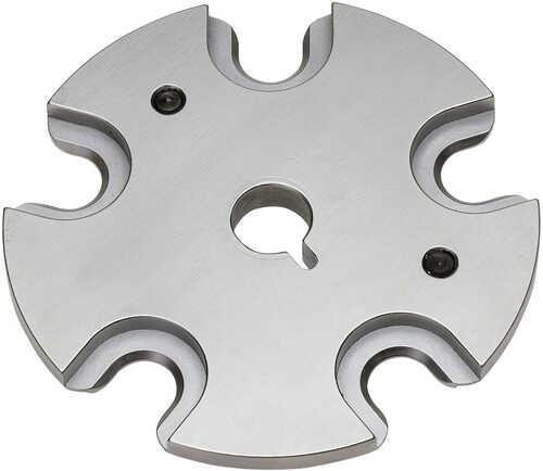 Hornady 392616 Lock-N-Load Shell Plate 1 Universal #16