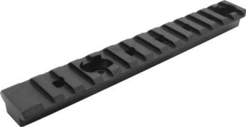 NcStar M4 Handguard Rail /Carbine Length/Weaver