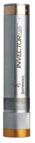 Browning Invector DS Choke, 12 Gauge Improved Cylinder Md: 1133283