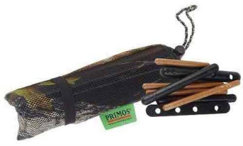 Primos Big Bucks Bag  Model: 730