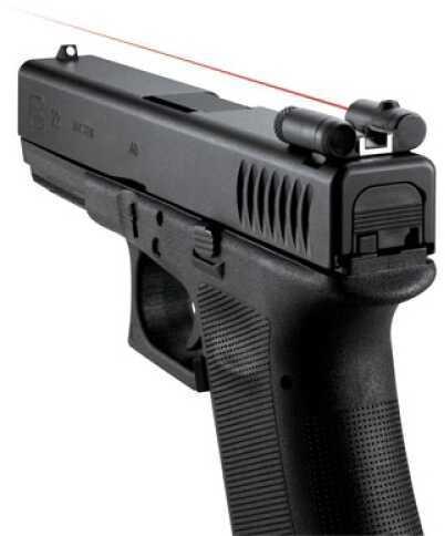 Laserlyte Rear Sight Laser for Glock