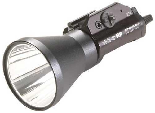SL TLR-1 HPL Std Rail MNT Light