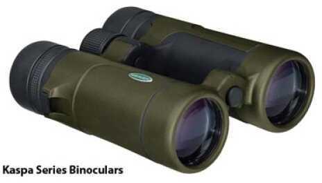 Weaver Kaspa Series Binoculars 10X50mm Md: 849827
