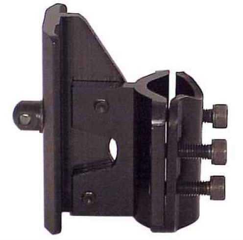 Harris Universal Bipod Adapter Md: 4