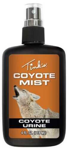 TinksTINKS Coyote Mist PREDAT Lure 4Oz