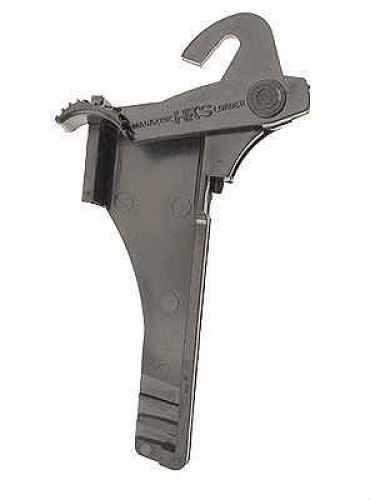 HKS Magazine Speed Loader Model 452 Adjustable Md: 452