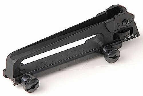 Sun Flat Top Carry Handle/REARSITE