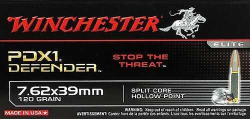 Winchester Razorback XT 3006 180 Grain 20 Box