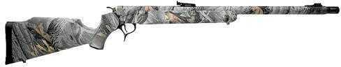Thompson/Center Arms Encore Shotgun Barrels 20 Gauge, Turkey Barrel Md: 6201