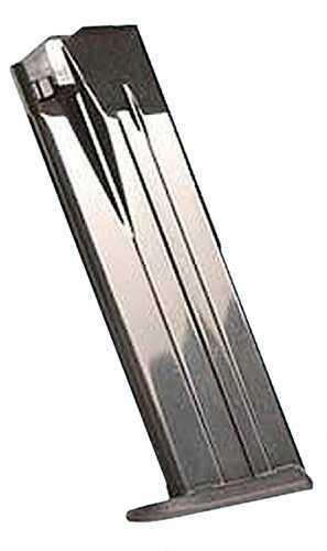 Walther PPQ M2 9mm Magazine 15+2 Round Md: 2796694