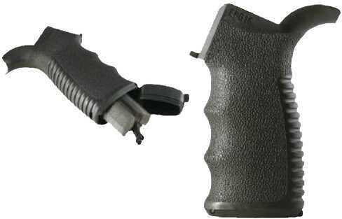 Remington Accessories Enhanced Pistol Grip Md: 93392