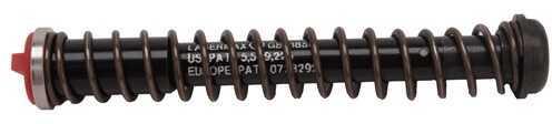 Lasermax Guide Rod Laser Glock 19, For Gen 4 Models Only Md: LMS-G4-19
