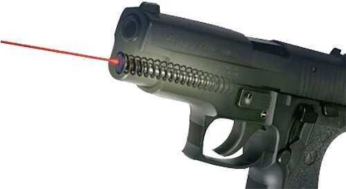 Lasermax Guide Rod Laser Glock 23, Generation 4 Only Md: LMS-G4-23