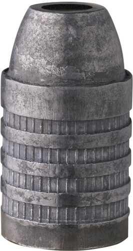Hornady Great PLAINS Bullet 50 Caliber 385 Grain HB HP 20/Box