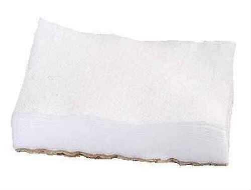 Hoppe's Cotton Patch 38-45 40/Bag Blister Card 1204