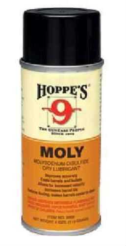 Hoppes Moly Aerosol Md: 3068
