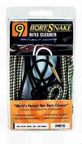 Hoppes Rifle Cleaner .257-.264 Caliber Md: 24013