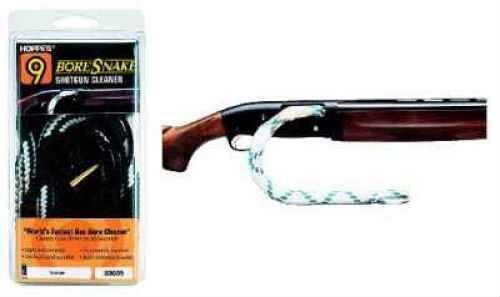 Hoppes Shotgun Cleaner 10 Gauge Md: 24036