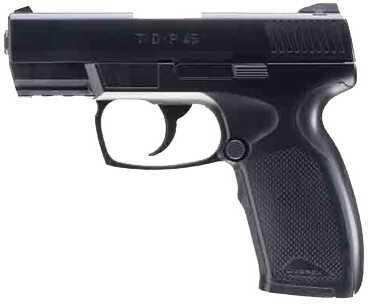 Umarex T.D.P. 45 .177 Caliber BB Airgun Md: 2254821