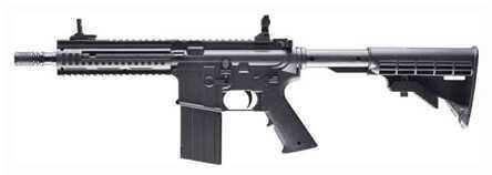 Umarex Steel Force .177 Caliber BB Airgun Md: 2254855