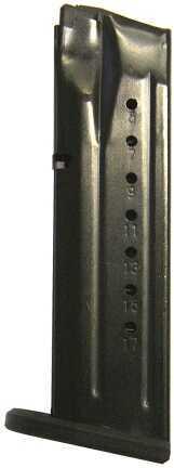 Promag SMI23 M&P 9mm 10 Rd Black Finish