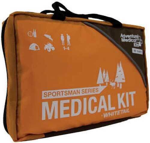 Adventure MedicalSportsman Series Whitetail Md: 0105-0387