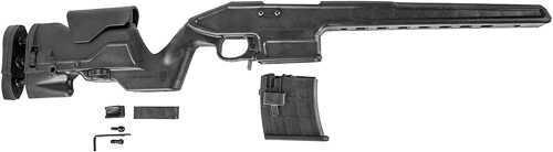 ProMagArchangel Mosin Nagant Stock, Black Md: AA9130