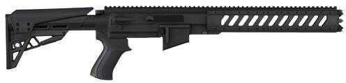 Advanced Technology B2102210 Ruger® AR-22 Rifle Polymer/Aluminum Black