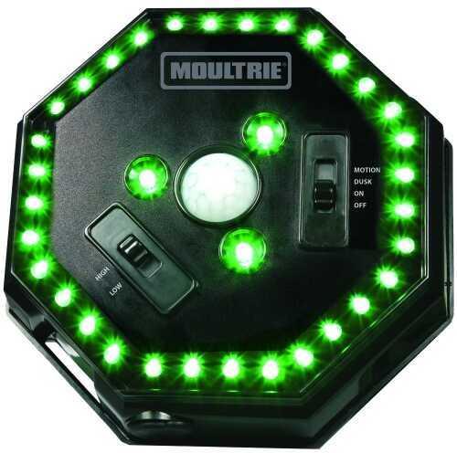 MoultrieMoultrie Feeder Hog Light Md: Mfa-12651