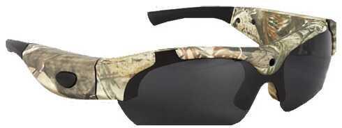 Hunters Specialties 50034 I-Kam Video Camera 736 X 480 Camo