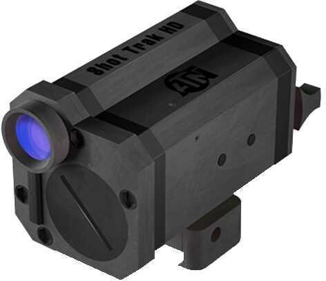ATN Shot Trak HD Action Gun-Camera Camera Only Md: SOGCSHTR1